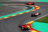 F1: Kifütyülnék a Ferrarit Monzában? 3