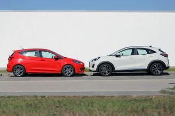 Milyen autóval járok a legjobban?