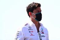 F1: Hamilton tequilával itatná a főnököt 3