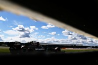 F1: Berágott versenyzőjére a Red Bull-főnök 1