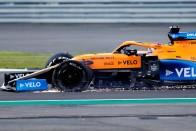 F1: 50 vágást találtak Verstappen gumiján 5