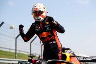 F1: Hiába győzött, Gasly nem kell a Red Bullnak 3