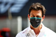 F1: Új főnököt keres a Mercedes 1
