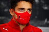 F1: A születésnapos kezdett a legjobban Belgiumban 2