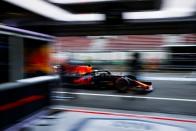 F1: Az elhunyt filmsztárnak ajánlja pole-ját Hamilton 3
