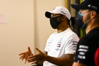 F1: Még gondolkodik jövőjén a Merci-főnök 2