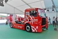 Talmácsitól Micheliszig: a magyar motorsport 20 éve 8