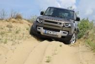 Már telefont is árul a Land Rover 1