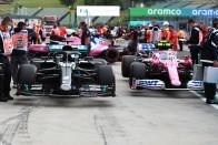 F1: Nincs még vége a másolási ügynek 3
