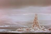 Az atombomba-lámpánál ma már nem látsz menőbb dolgot 4