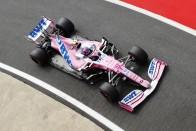 F1: A hétvégén jöhet a Vettel-bejelentés? 3
