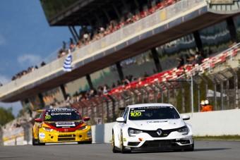 Váratlanul a Renault is beszáll Micheliszékhez