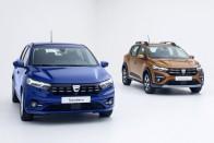 Ezek a magyar piac legdrágább autós extrái 1