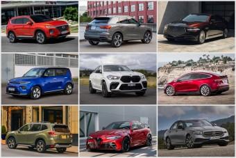 Autók és márkák, amiket nem gyűlölnek ügyfeleik