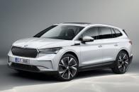 Elkészült a 15 milliomodik cseh Škoda 1