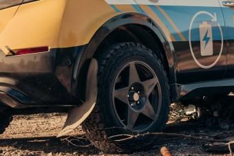 Ha ezt az autót látod, nagy a baj