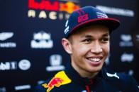F1: Hamilton megint beszólt a Red Bullnak 3