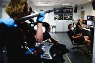 F1: Spanyolország nem kap egyhamar szerződést 2