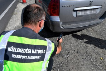 Tisztábbak a magyar dízelautók a benzineseknél