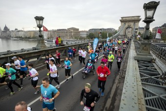 Korlátozások Budapesten