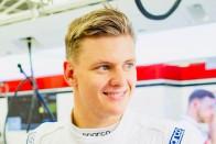 F1: Vad álmok a Nürburgringen 1