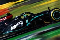 F1: Kiderült az igazság a Mercedes új motorjáról 1
