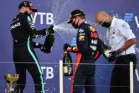 F1: Verstappen nem menekülhet a Red Bulltól 1