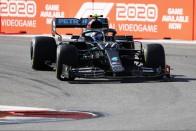 F1: Nevetséges, hogy Leclerc megúszta a büntetést 2