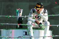 F1: Mi köze van Hamiltonnak a Red Bull pilótáihoz? 3