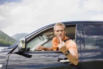 A veszélyforrás, amire ritkán gondolunk az autóban