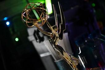 A Watchmen lett az Emmy-gála legnagyobb győztese
