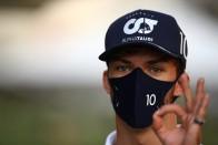 F1: Újabb meglepetés jöhet a pilótapiacon 1