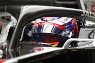 F1: Nem eladó az amerikai csapat 2