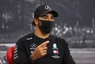 F1: Nem száll ki a Mercedes 2