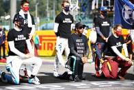 F1: A Ferrari jól tette, hogy elküldte Vettelt 3