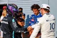 F1: Nagy a baj Verstappen motorjával 2