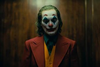 Csak a főszereplőn múlik, lesz-e két új Joker-film