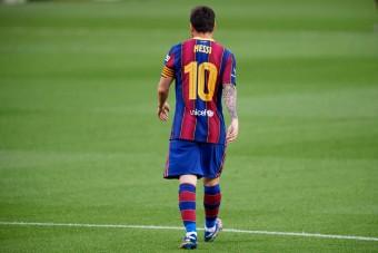 A focis mezszámok világa bonyolultabb, mint gondolnád