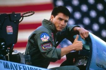 Megvan, mikor forgathatja űrfilmjét Tom Cruise