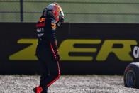 F1: Verstappennek mindegy, ki ül mellette 2