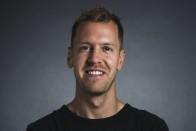 F1: A visszavonulást ajánlja Vettelnek a legenda 1