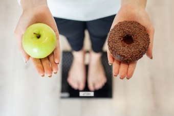 3 zsírégető tipp, hogy kereket oldjon a túlsúly (x)