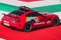 F1: Menő 1000-es sisakot húz Leclerc 2