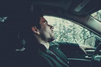 Stresszkezelési technikák az autóban és azon túl