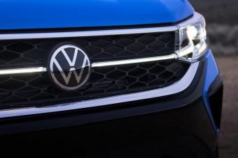 Még egy kompakt szabadidőjármű a Volkswagentől