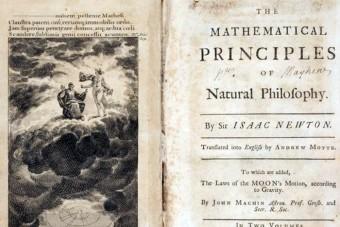 Lomtalanítás közben találtak milliókat érő könyvet