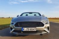 2020 legjobb autói – szerintünk 7