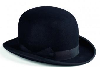 Egy új autó árát fizették Ferenc József kalapjáért