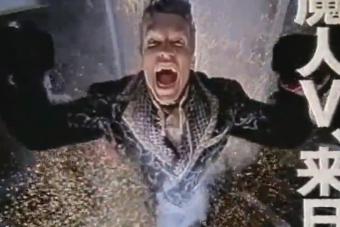 Őrült furcsa japán reklámokban szerepelt Arnold Schwarzenegger