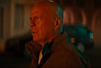 Bruce Willis bebizonyította, még 65 évesen is igazi akciósztár